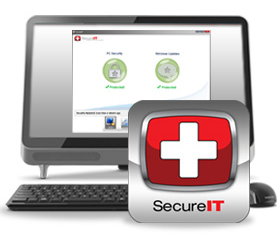 Desktop Security | Cambridge Telecom